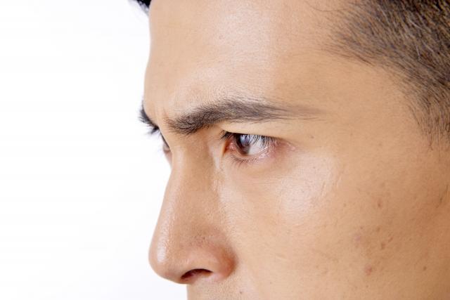 男性だからこそ押さえておきたい眉毛の生やし方