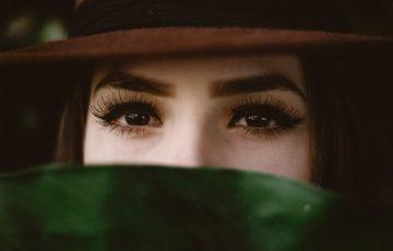眉毛美容液の効果
